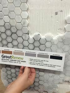 the three bears go back in time for the right color grout