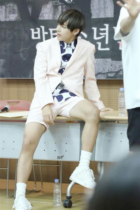 hair time again here s looking at shoes kid appreciation post tae tae s legs k pop amino