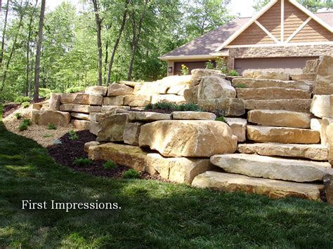 landscaping wausau wi landscaping services garden center snow removal ash tree treatments