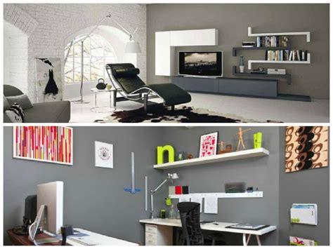 colorare pareti interne casa colorare le pareti di casa con tendenze alla moda