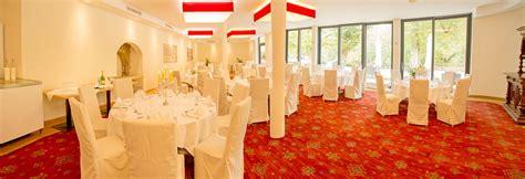 bollewick scheune öffnungszeiten hochzeit restaurant wolfsbrunnen