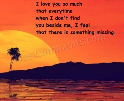 i miss you so much love poems from the heart uu27itu i love you so much poems