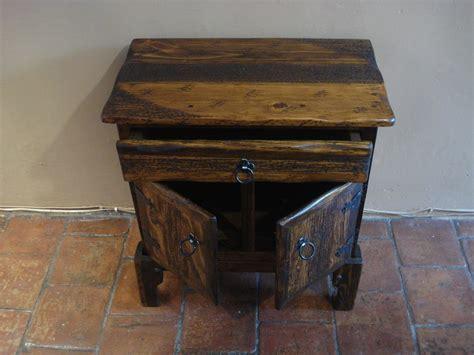 buro rustico buro r 250 stico madera de pino excelente calidad 1 500