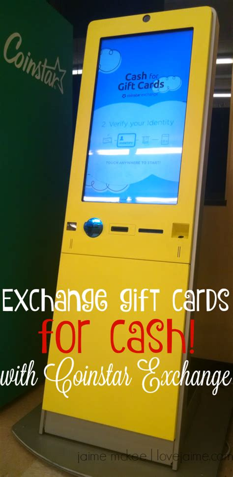 Convert Gift Cards To Cash - cash for gift cards kiosk locations lamoureph blog