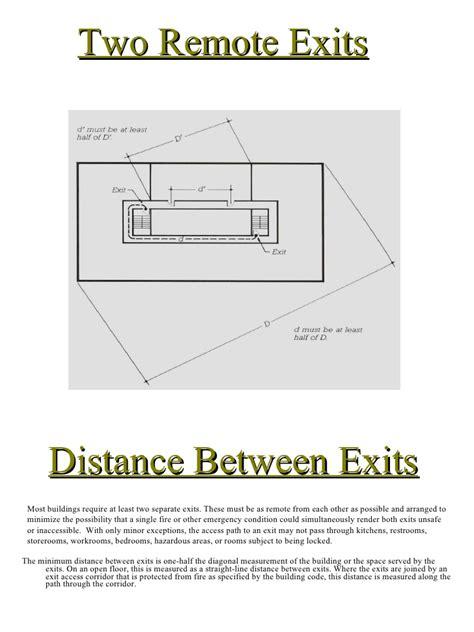 contoh recount text holiday in bandung beserta artinya ibc 2009 egress travel distance sportstle com