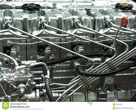 K Hlmittel Auto Nur Wasser by Ziemlich Teile Eines Automotors Zeitgen 246 Ssisch Die