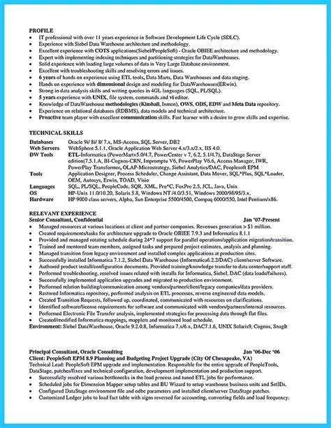 Data Architect Cover Letter by Data Architect Cover Letter Fungram Co