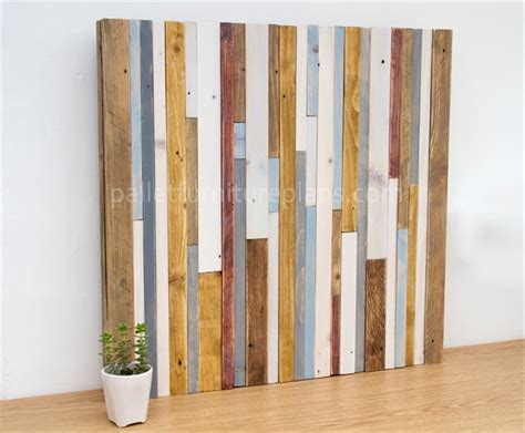 wooden wall hanging wooden pallet sculpture wall art pallet furniture plans