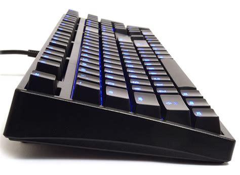 Termurah Keyboard Ducky Shine Zero Led Blue ducky zero shine blue led mechanical keyboard black cherry mx
