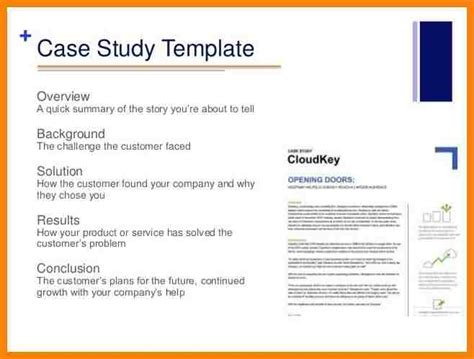 product layout case study case study template design sunnyw34ther org