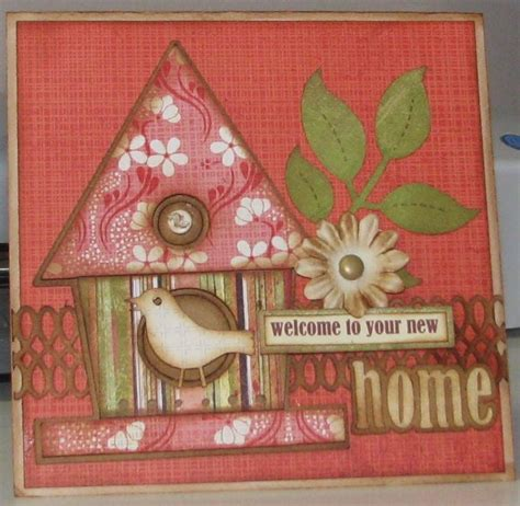 welcome to your new home gift ideas 24 best images about housewarming party ideas games