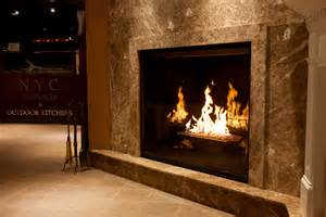 fireplaces images gas electric and wood fireplaces nyc fireplaces outdoor kitchens