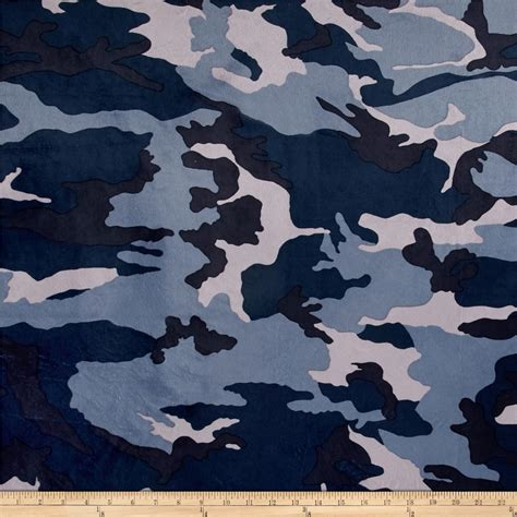 Blue Camo navy blue camouflage www imgkid the image kid has it