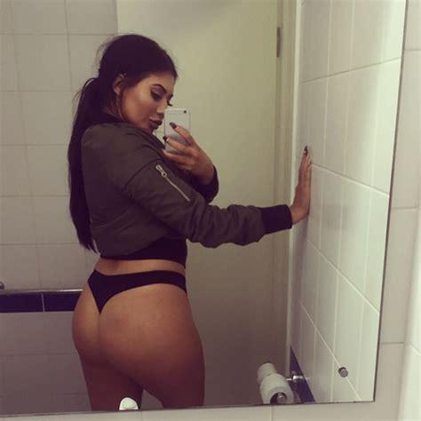big ass bathroom chloe ferry on twitter quot https t co mbhaf3u2z7 quot