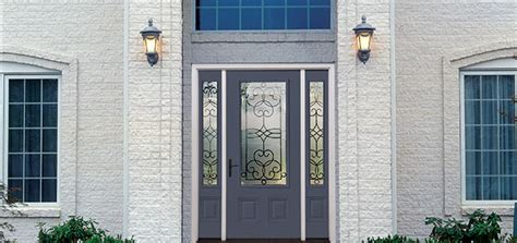 front door with window 11 gorgeous front door renovations page 9 of 12 how to