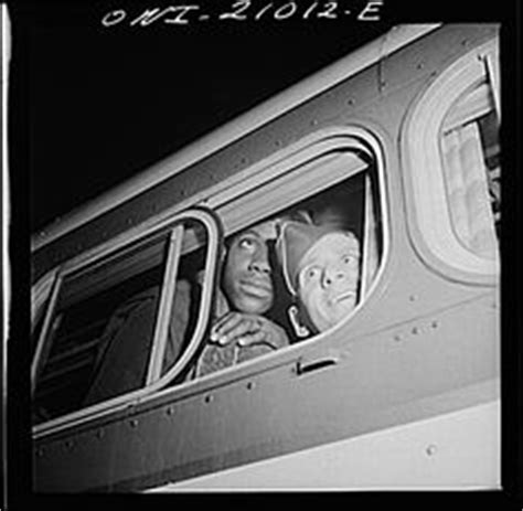 how many seats in a greyhound 1000 images about greyhound lines on