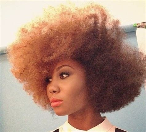 how to shape natural hair how to cut layers and shape natural hair video natural