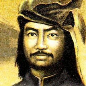 tokoh kerajaan hindu budha  islam  indonesia kapsains