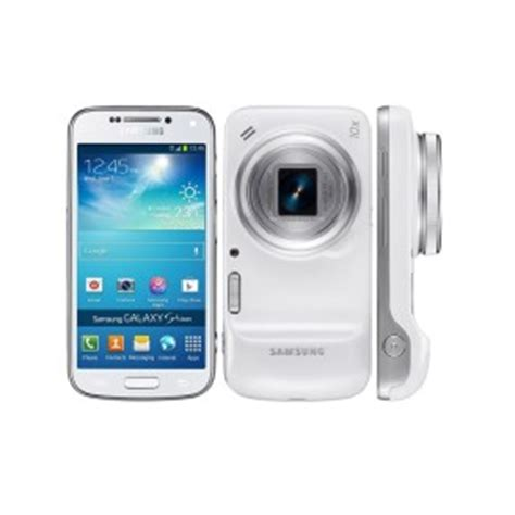 smartphone samsung galaxy s4 zoom sm c101 8gb android