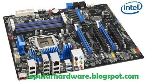 Cpu Cooler Lga Biasa Eyota seputar hardware mainboard dp67bg untuk intel bridge sumber informasi teknologi