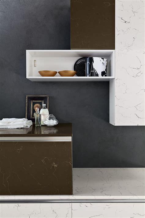 mobile bagno in marmo il bagno moderno in marmo a casa di guido