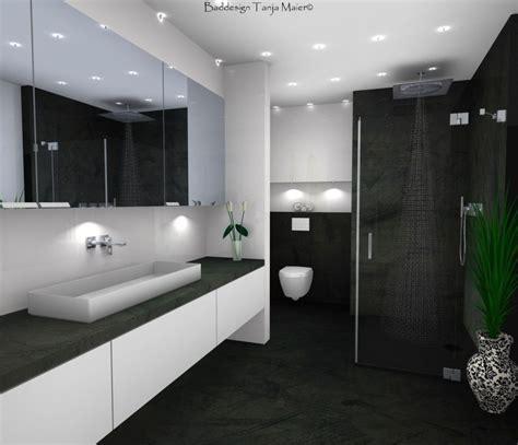 Bilder Bad Designs by Baddesign Tanja Maier Startseite
