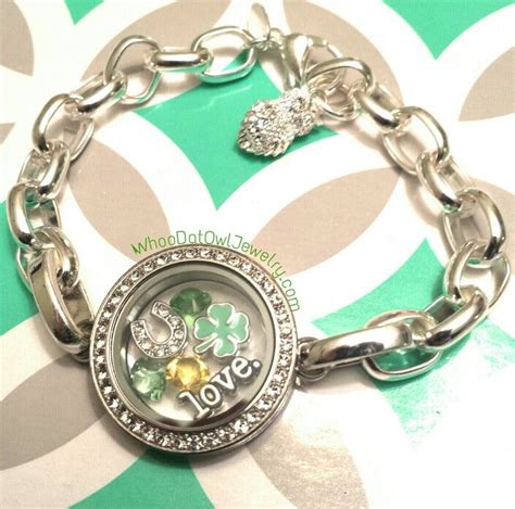 Origami Owl Link Locket - 25 best ideas about owl link on knitted owl