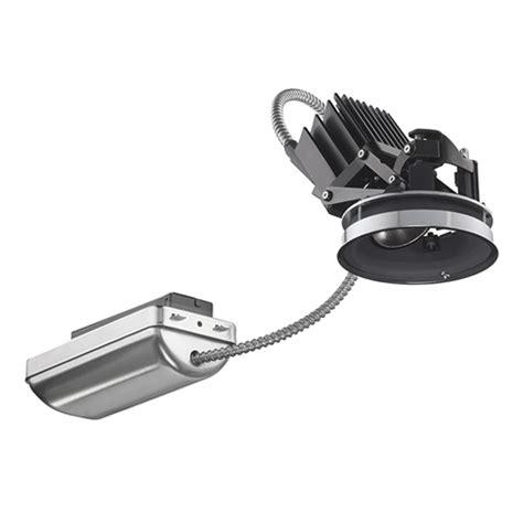 juno 3 inch recessed lights juno aculux recessed lighting tc207lar 927 w 1 2 inch led