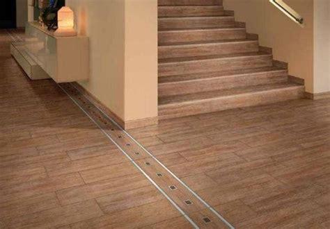 quanto costa posare un pavimento quanto costa posare un pavimento a pavimento quanto costa