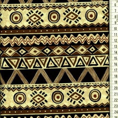 Tapisserie Africaine by Tissus Et Graphismes Africains Web 233 Coles