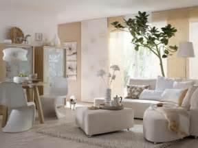 Wohnzimmer Renovieren Ideen Ideen Renovierung