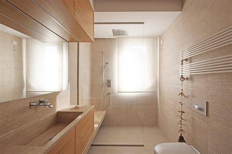 misure per un bagno un bagno sartoriale su misura lavabo carlo