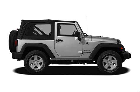 2012 Jeep Wrangler Price 2012 Jeep Wrangler Price Photos Reviews Features