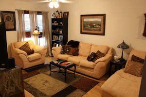 venture properties management apartments  rent  murray ky