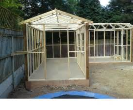 roza this is garden sheds essex
