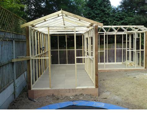 backyard shed man cave roza this is garden sheds essex