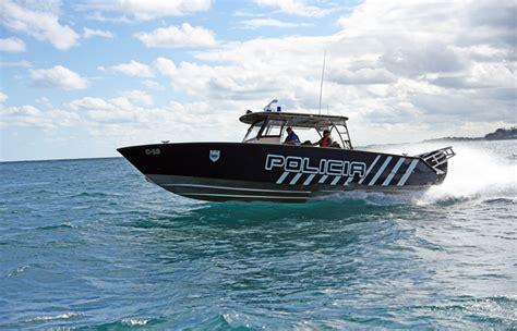 metal shark boats careers find boats by model series metal shark