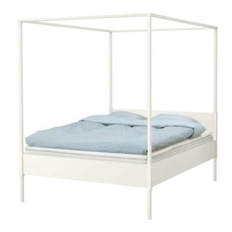 bed canopy ikea ikea canopy bed frame woodworking projects plans