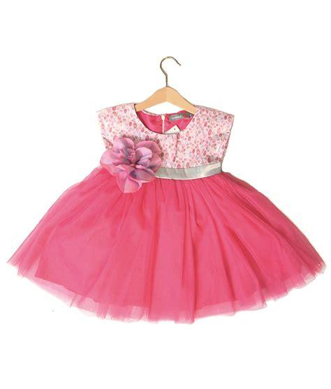 Oblong Baby Victory Boy Size 3 Tahun elia dress pink kicau kecil