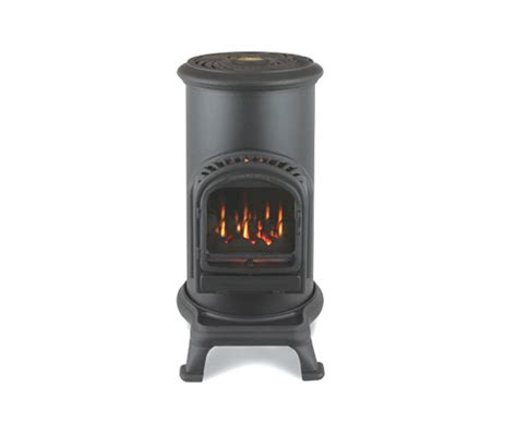 thurcroft portable gas by broseley fires product