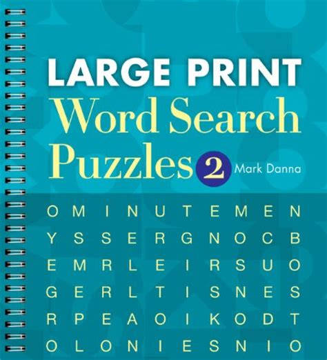 large print bible word search book for seniors an insightful large print bible word search puzzles with inspirational bible words as edition seniors brain series books large print word search puzzles for seniors quotes