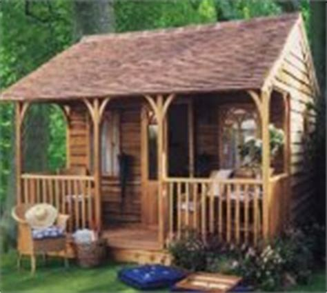 Sheds Manchester by Manchester Garden Shed Assembly Service On