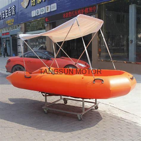 cheap boats manufacturers pe boats lake cheap plastic bass fishing boat pe boats