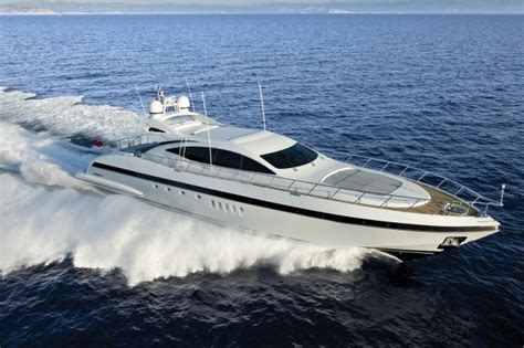 boat show in ta last one to post wins 28 page 234 windows 10 forums