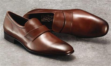 80s Fashion Men Italian Shoes   Outdelasig