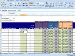 Spreadsheet For Excel Excel Spreadsheet Templates Inventory
