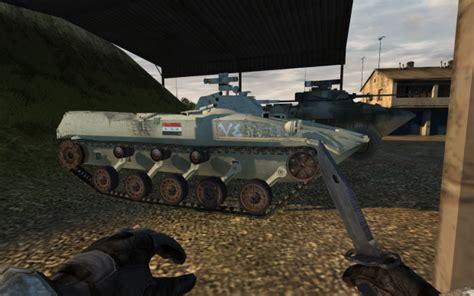 in image battlefield 2 mod db bmd2 image 21st century warfare bf2 3 0 mod for battlefield 2 mod db
