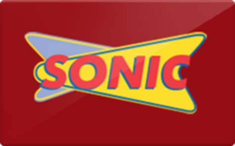 buy sonic gift cards raise - Where To Buy Sonic Gift Cards