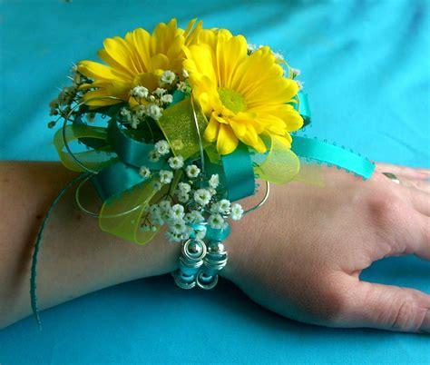 dodge florist 2010