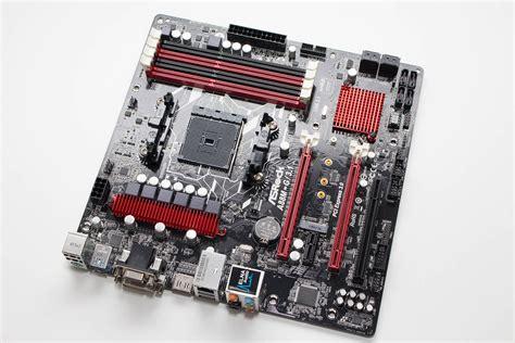 Asrock A88m G 3 1 Motherboard pc ekspert hardware ezine asrock a88m g 3 1 test
